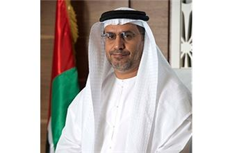 HE Dr. Matar Al Neyadi, Undersecretary of the Ministry of Energy and Industry, said: The late Sheikh Zayed represents the symbol of humanitarian action