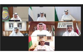 UAE heads 36th meeting of GCC Petroleum Cooperation Committee