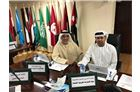 The UAE participates in the meetings of the Preparatory and Organizing Committee of the 15th Mineral Wealth Conference at Rabat