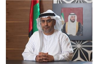 "H.E Dr Matar Al Neyadi ""The UAE hosting of the 2019 World Energy Conference confirms its prominent global position"""