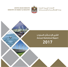 Annual Statistical Report 2017