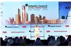 Second Global Energy Forum addresses geopolitical and sustainability challenges