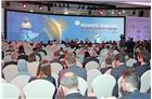 Atlantic Council Global Energy Forum opens in Abu Dhabi