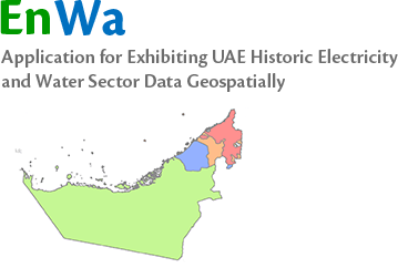 Ministry of Energy and Industry in UAE