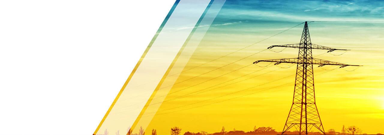 بوابة وزارة الطاقة لاحصائيات الطاقة والمياه لدولة الامارات العربية المتحدة